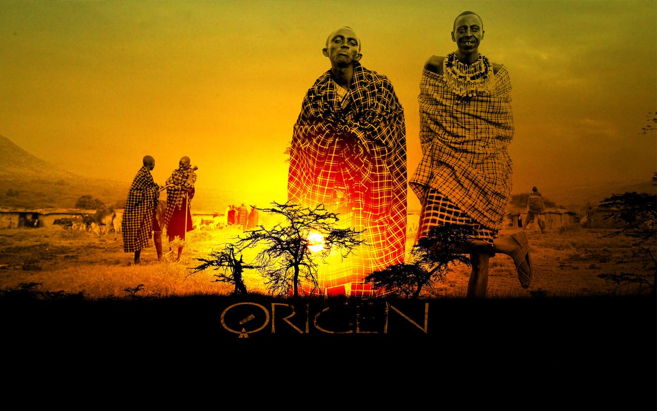 Conocer con Origen