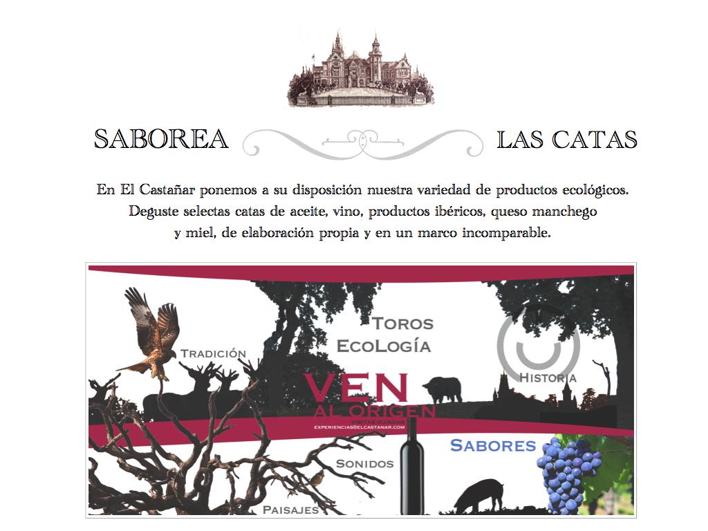 pdf castañarCATAS2.015