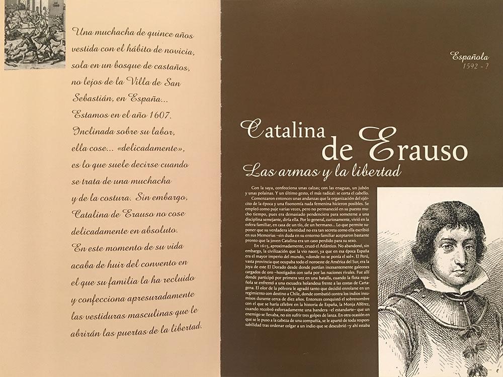 Catalina-de-erauso