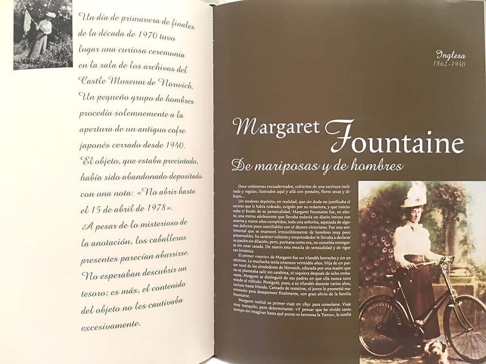 margaret-fountaine