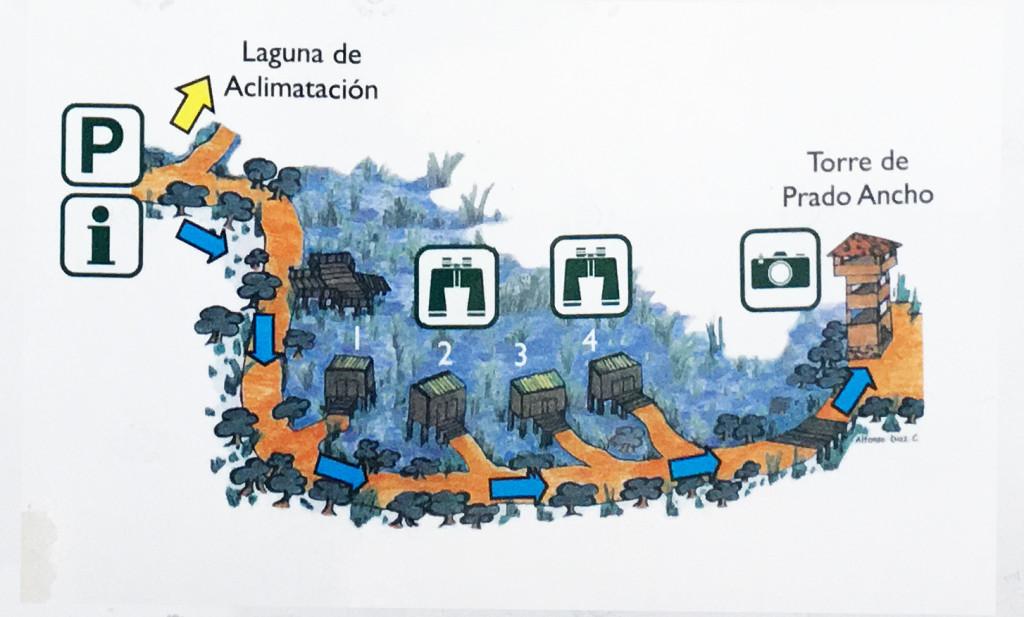 recorrido-Ruta-de-la-torre-de-Prado-ancho